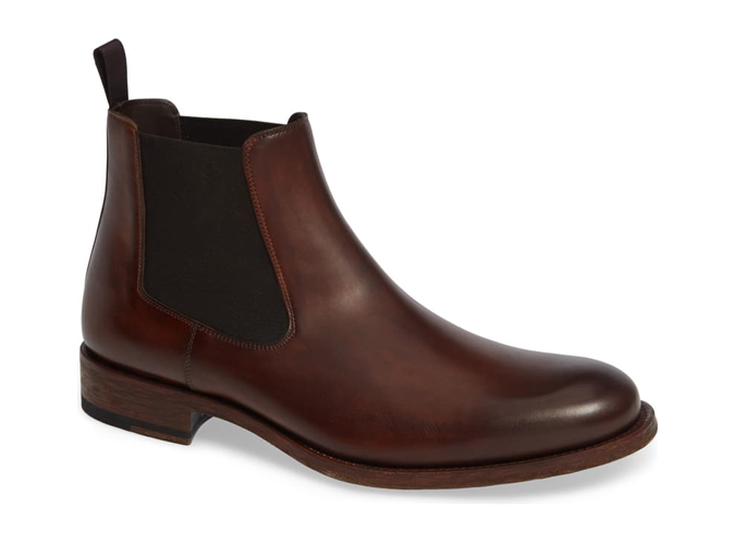 """<p>A sleek mid-rise, with added waterproofing to handle those nasty winter days.</p> <p><a class=""""cta-button-link"""" href=""""https://shop.nordstrom.com/s/magnanni-saburo-water-resistant-chelsea-boot-men/5461134?origin=keywordsearch-personalizedsort&breadcrumb=Home%2FAll%20Results&color=grey%20suede%20leather"""" target=""""_blank"""">BUY IT ($260)</a></p>"""