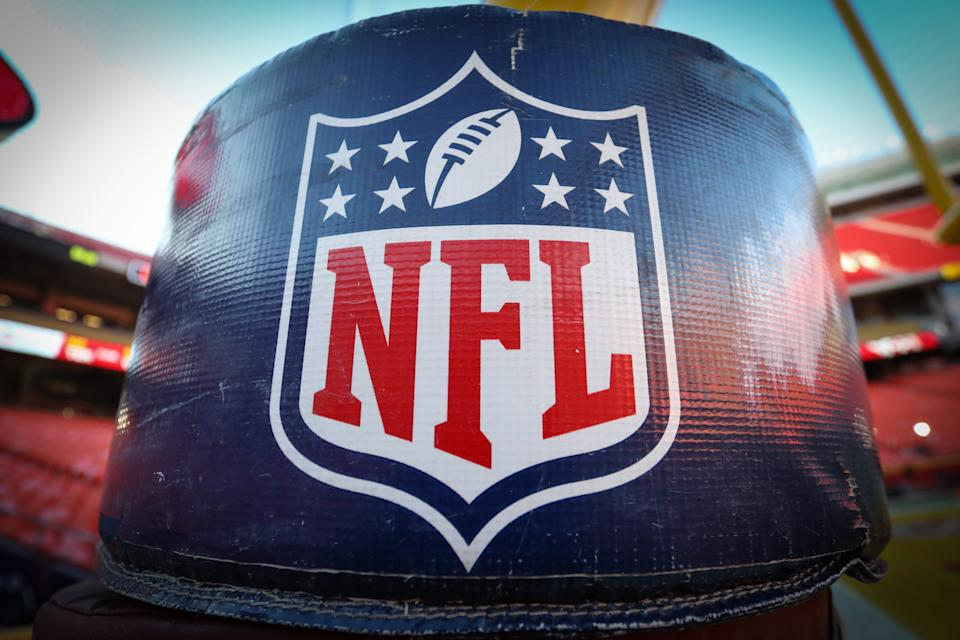 A proposal to incentivize teams to hire minorities by giving them higher draft picks has been tabled. (Photo by Scott Winters/Icon Sportswire via Getty Images)