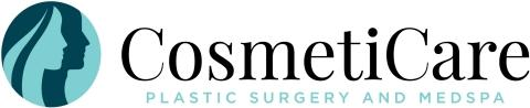 CosmetiCare Plastic Surgery Center and Medspa Expands Team