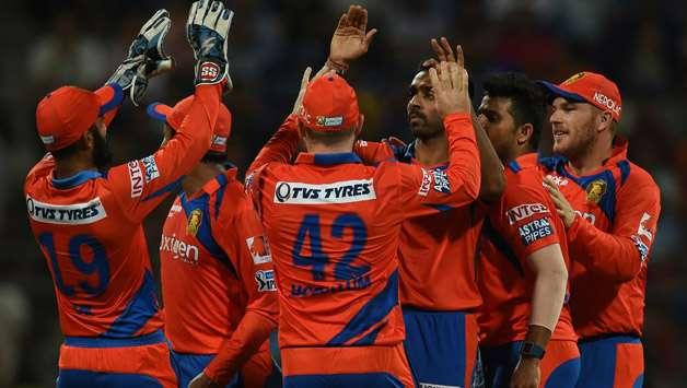Gujarat will have to replace Tye effectively. There's no doubt GL will be a worried side after Tye's injury. After all, it was only after Tye's arrival that they won their first game. And, in his absence, they will look to strengthen their batting a bit more and hope their bowlers come good. Jason Roy should replace Tye.Don't expect RPS to tinker with their winning combination. They would look to go in with the same side and try to tick all the boxes through 40 overs. At this juncture, a bit of consistency in the team selection will help. And considering how well RPS are doing, it would be a bit surprising to see them make changes.