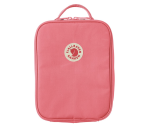 """<p><strong>Fjallraven</strong></p><p>backcountry.com</p><p><strong>$49.95</strong></p><p><a href=""""https://go.redirectingat.com?id=74968X1596630&url=https%3A%2F%2Fwww.backcountry.com%2Ffjallraven-kanken-mini-cooler&sref=https%3A%2F%2Fwww.seventeen.com%2Flife%2Ffood-recipes%2Fg28212497%2Fcute-lunch-boxes%2F"""" rel=""""nofollow noopener"""" target=""""_blank"""" data-ylk=""""slk:Shop Now"""" class=""""link rapid-noclick-resp"""">Shop Now</a></p><p><em>Yes</em>, you do need a Kanken lunch box to go with your <a href=""""http://www.seventeen.com/fashion/trends/a29039565/vsco-girl-backpack-fjallraven-kanken/"""" rel=""""nofollow noopener"""" target=""""_blank"""" data-ylk=""""slk:Kanken backpack"""" class=""""link rapid-noclick-resp"""">Kanken backpack</a>. I don't make the rules. </p>"""