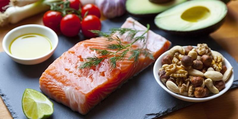 Photo credit: IGphotography - Getty Images