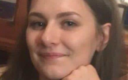 Libby Squire disappeared on January 31 - PA