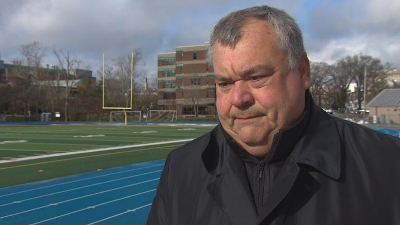 Halifax mayor impressed by group looking to bring CFL team to city
