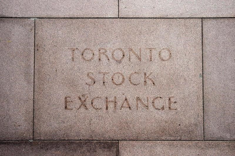 TSX expected to shatter records in 2020 after gaining 2.9 per cent to start year