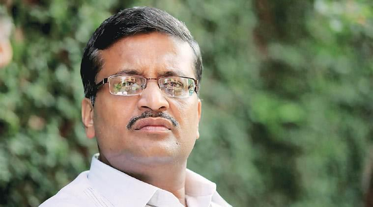 After Khemka's letter: Haryana govt panel to probe grade certificate issued to IAS officer's shooter son