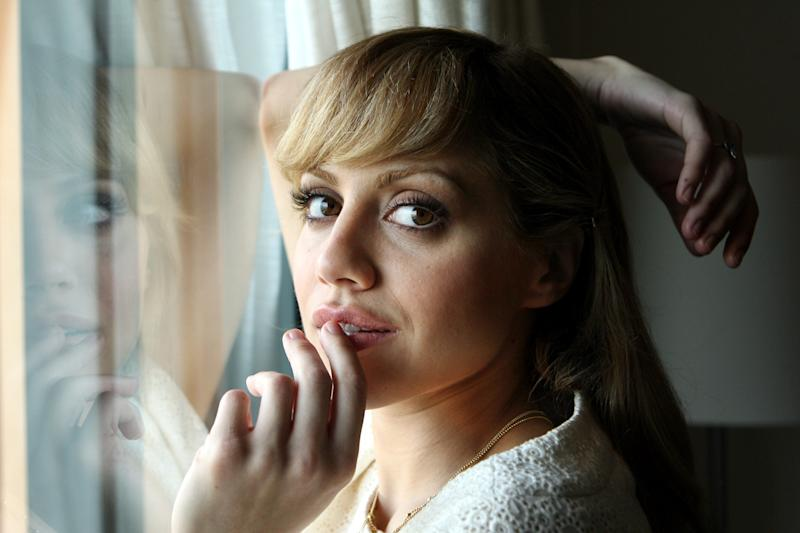 How did Brittany Murphy die? Here are the creepy details you didn't know