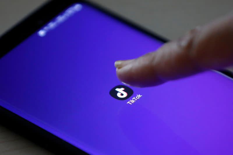 India's Chinese app ban seen jolting ByteDance's India plans, angers some TikTok users