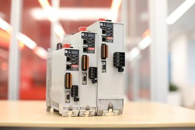 Rockwell Automation targets market expansion with new high-performance, scalable Kinetix integrated motion drives
