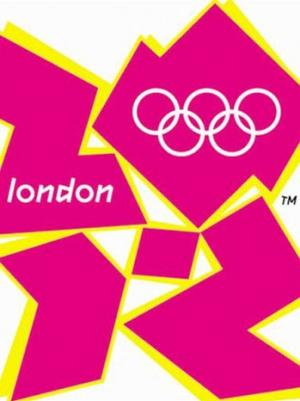 Revolver to Release London Olympics Film 'First' in U.K