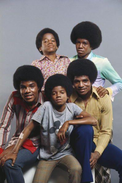 """<p>Even though Jimmy Boyd was the original artist of this song, Jackson 5's cover is so much catchier, with funky beats, amazing vocals, and innocent conversations recorded in the background.</p><p><a class=""""link rapid-noclick-resp"""" href=""""https://www.amazon.com/Saw-Mommy-Kissing-Santa-Claus/dp/B002RB4LFK?tag=syn-yahoo-20&ascsubtag=%5Bartid%7C10055.g.2680%5Bsrc%7Cyahoo-us"""" rel=""""nofollow noopener"""" target=""""_blank"""" data-ylk=""""slk:AMAZON"""">AMAZON</a> <a class=""""link rapid-noclick-resp"""" href=""""https://go.redirectingat.com?id=74968X1596630&url=https%3A%2F%2Fmusic.apple.com%2Fus%2Falbum%2Fi-saw-mommy-kissing-santa-claus%2F1452949481%3Fi%3D1452949759&sref=https%3A%2F%2Fwww.goodhousekeeping.com%2Fholidays%2Fchristmas-ideas%2Fg2680%2Fchristmas-songs%2F"""" rel=""""nofollow noopener"""" target=""""_blank"""" data-ylk=""""slk:ITUNES"""">ITUNES</a></p>"""