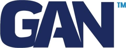 GAN Appoints Business Development Executive Marcus Yoder as Senior Vice President of Sales