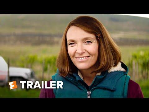 """<p><strong>Release date: Out now in cinemas</strong></p><p>Based on the true story of Dream Alliance, an unlikely racehorse bred by a small-town bartender Jan Vokes. </p><p>With very little money and no experience, Jan convinces her neighbours to chip in to help raise the horse to compete in races — which takes off and gives the struggling community some much-needed hope.</p><p>A heartwarming tale starring Toni Colette, Damian Lewis and Joanna Page. </p><p><a href=""""https://youtu.be/ty_DAhC_CLc"""" rel=""""nofollow noopener"""" target=""""_blank"""" data-ylk=""""slk:See the original post on Youtube"""" class=""""link rapid-noclick-resp"""">See the original post on Youtube</a></p>"""