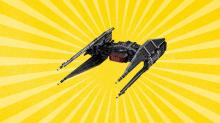 5 Awesome Lego Star Wars Prime Day Deals