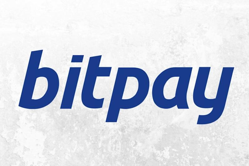 How Bitpay makes it easy to spend, accept, and store Bitcoin