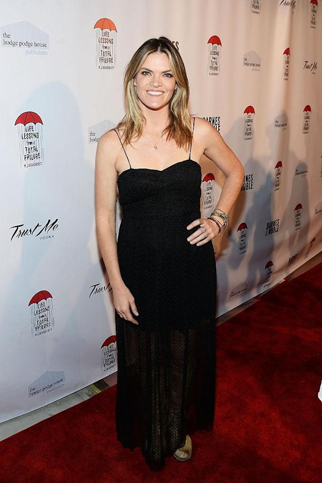 Hot missi pyle Picture Gallery