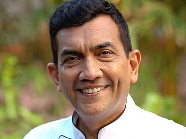 Sanjeev Kapoor gets trolled for his 'Malabar paneer' recipe on Twitter: 'Keep paneer out of Kerala. We have beef'