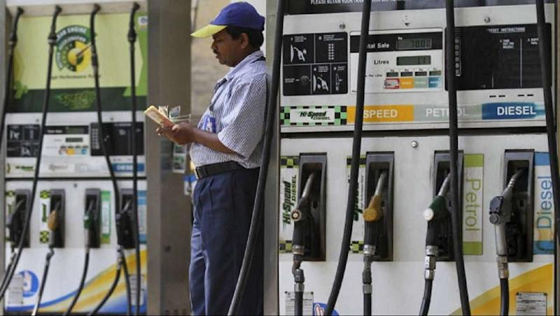 Petrol Will Cost Only Rs 34 Per Litre, Diesel Rs 39 Per Litre Without Tax, Dealer Commission; Check Which Taxes Make Fuel So Expensive