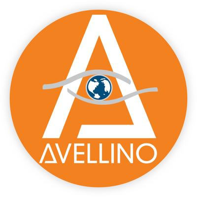Avellino Labs - DNA Test for Refractive Surgery Safety. (PRNewsFoto/Avellino Lab USA)
