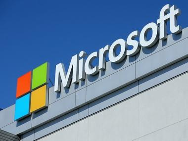 US government seeks to end legal battle with Microsoft over data privacy