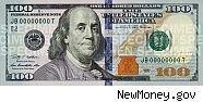 Learn how to avoid counterfeit money.