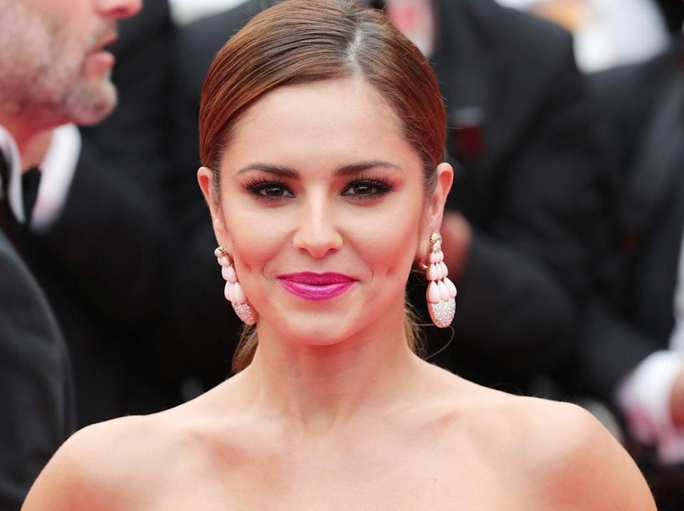 Cheryl is presenting a new R&B show for BBC Sounds (Getty Images)