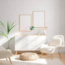 """<p class=""""body-dropcap"""">Honestly, dressers can get pretty pricey (considering they <em>are</em> really large pieces of <a href=""""https://www.cosmopolitan.com/lifestyle/g35841619/affordable-cheap-furniture-brands/"""" rel=""""nofollow noopener"""" target=""""_blank"""" data-ylk=""""slk:furniture"""" class=""""link rapid-noclick-resp"""">furniture</a>, after all...). But the good news is there are some affordable ones out there—ones you won't have to sacrifice style, functionality, <em>nor your entire paycheck</em> for. If this all sounds too good to be true, then keeping reading, my friend. I've got a list of the best cheap dressers for ya, below. </p><p class=""""body-text"""">Want a sleek, beautiful wood one for less than a hundred bucks? Comin' right up. Or maybe you've been tirelessly searching for something that's lightweight, easy to assemble, and just simply gets the job done. I got that for you, too! In fact, I've gathered nine of the best affordable dressers worth considering. Whether you're furnishing your first <a href=""""https://www.cosmopolitan.com/lifestyle/a35621284/organization-small-apartment/"""" rel=""""nofollow noopener"""" target=""""_blank"""" data-ylk=""""slk:apartment"""" class=""""link rapid-noclick-resp"""">apartment</a> or just simply want a chest of drawers that won't cost you a bazillion bucks, have a gander. </p>"""