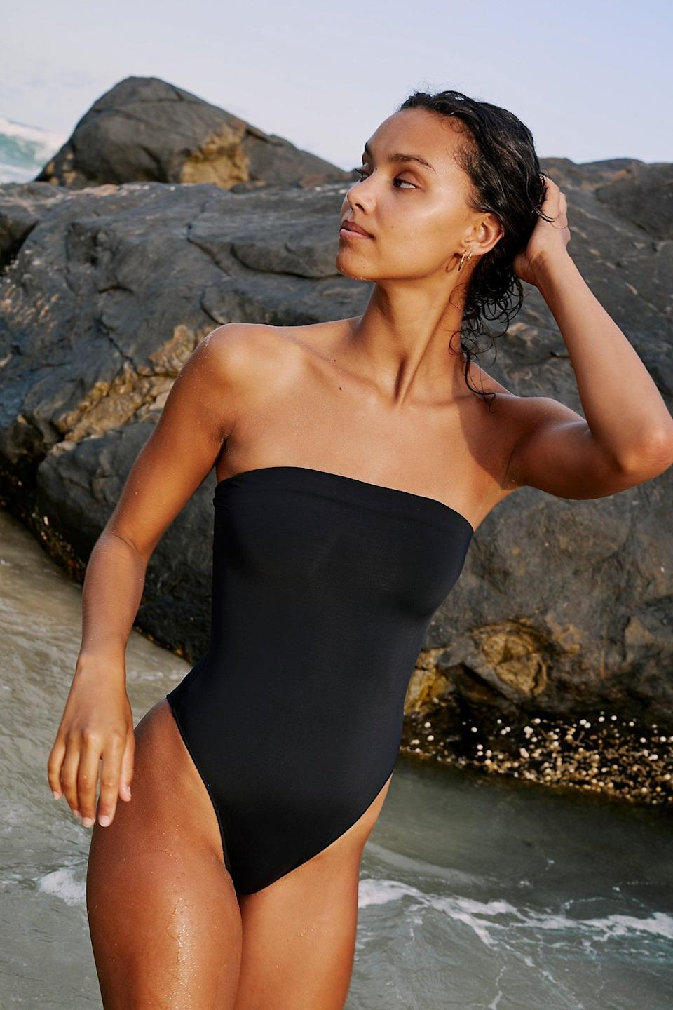 "<p>You can't go wrong with this classic and chic <a href=""https://www.popsugar.com/buy/Toast-Signature-Tube-One-Piece-573803?p_name=Toast%20Signature%20Tube%20One-Piece&retailer=freepeople.com&pid=573803&price=90&evar1=fab%3Aus&evar9=45617247&evar98=https%3A%2F%2Fwww.popsugar.com%2Fphoto-gallery%2F45617247%2Fimage%2F47506333%2FToast-Signature-Tube-One-Piece&list1=shopping%2Cspring%2Csummer%2Cswimwear%2Cspring%20fashion%2Csummer%20fashion%2Cbest%20of%202020&prop13=api&pdata=1"" class=""link rapid-noclick-resp"" rel=""nofollow noopener"" target=""_blank"" data-ylk=""slk:Toast Signature Tube One-Piece"">Toast Signature Tube One-Piece</a> ($90).</p>"