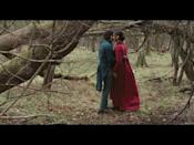 "<p>Jane Campion perfectly depicts the intensity and pain of first love in Bright Star, which explores the passionate relationship between 19th century poet John Keats and his muse, Fanny Brawne. He was a dreamer and she was a realist, but they fell madly in love anyway, much to the disdain of her family who hoped that she would marry someone of wealth. Ultimately, Fanny and John's story ended when the sickly poet died young, aged 25. Bright Star is a delicate, beautiful homage to heart-stopping passion.</p><p><a class=""link rapid-noclick-resp"" href=""https://www.amazon.co.uk/Bright-Star-Jane-Campion/dp/B01N1436WM?tag=hearstuk-yahoo-21&ascsubtag=%5Bartid%7C1927.g.31974197%5Bsrc%7Cyahoo-uk"" rel=""nofollow noopener"" target=""_blank"" data-ylk=""slk:WATCH ON AMAZON PRIME"">WATCH ON AMAZON PRIME</a></p><p><a href=""https://www.youtube.com/watch?v=X0nx5Iu6KQo"" rel=""nofollow noopener"" target=""_blank"" data-ylk=""slk:See the original post on Youtube"" class=""link rapid-noclick-resp"">See the original post on Youtube</a></p>"