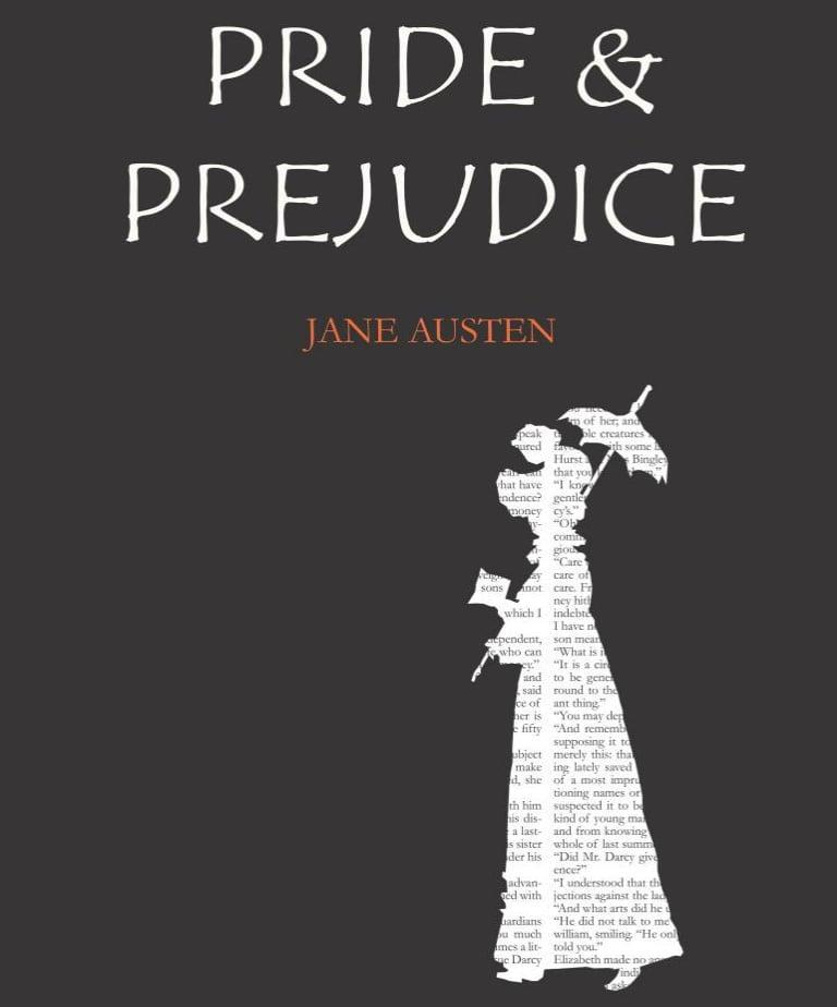 "<p><a href=""https://www.popsugar.com/buy?url=https%3A%2F%2Fwww.amazon.com%2FPride-Prejudice-Macmillan-Collectors-Library%2Fdp%2F190962165X%2Fref%3Dmt_hardcover%3F_encoding%3DUTF8%26me%3D&p_name=%3Cb%3EPride%20and%20Prejudice%3C%2Fb%3E%20by%20Jane%20Austen&retailer=amazon.com&evar1=tres%3Auk&evar9=43250262&evar98=https%3A%2F%2Fwww.popsugar.com%2Flove%2Fphoto-gallery%2F43250262%2Fimage%2F43278328%2FPride-Prejudice-Jane-Austen&list1=books%2Cwomen%2Creading%2Cinternational%20womens%20day%2Cwomens%20history%20month&prop13=api&pdata=1"" class=""link rapid-noclick-resp"" rel=""nofollow noopener"" target=""_blank"" data-ylk=""slk:Pride and Prejudice by Jane Austen""><b>Pride and Prejudice</b> by Jane Austen</a></p>"