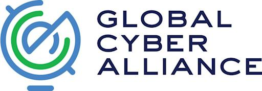 Global Cyber Alliance Calls on Leading Cyber Companies To Improve Email Protections