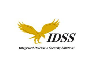 CBP Awards Integrated Defense & Security Solutions Opioid Detection Contract
