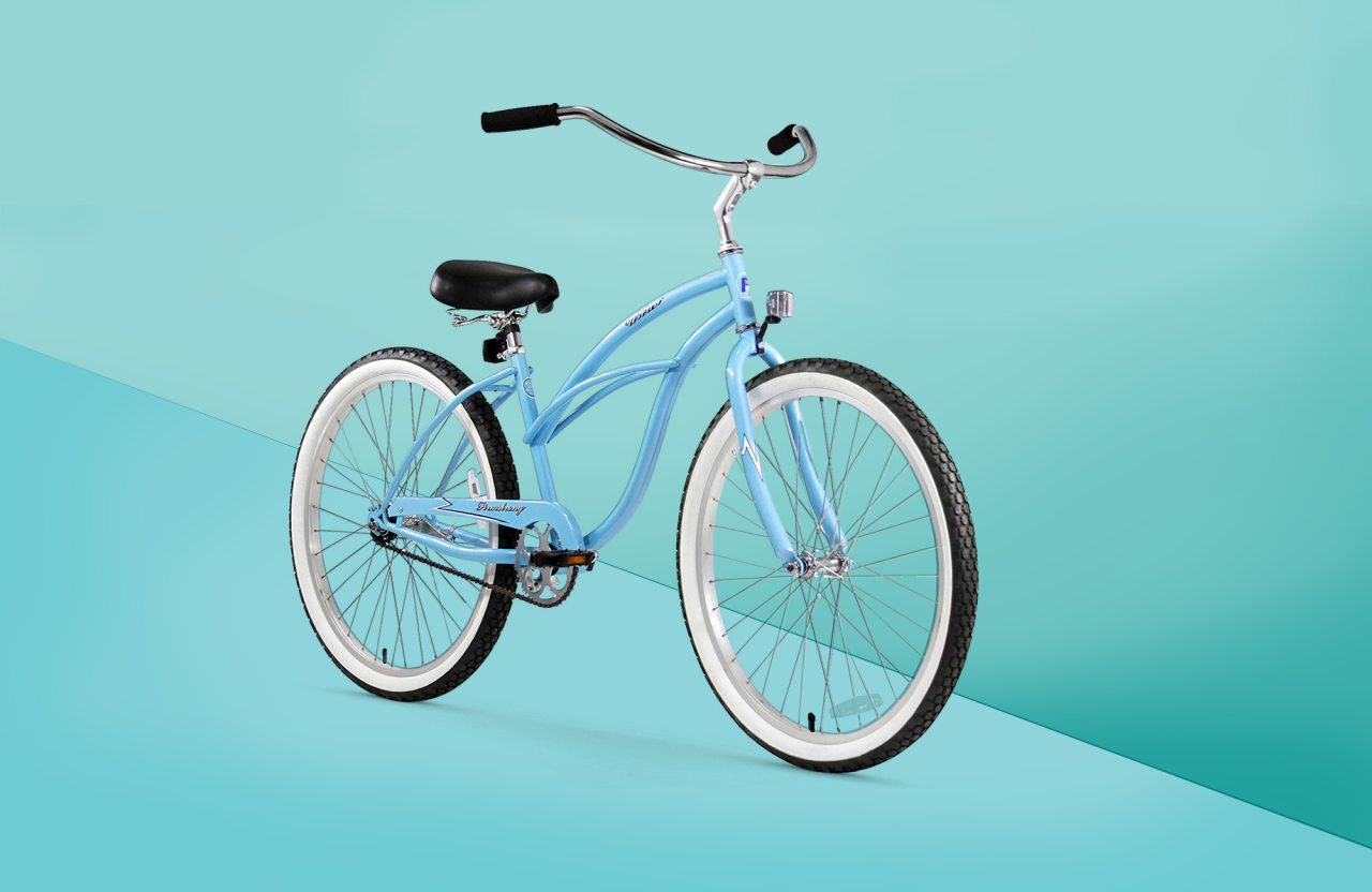 "<p>Whether you've ever needed to squeeze in a <a href=""https://www.goodhousekeeping.com/health-products/g27112869/best-workout-apps/"" target=""_blank"">workout</a> or circumvent a public transit interruption, a commuter bike is your best bet for getting around. Luckily, there are numerous compelling reasons for trading your metro card or daily lift for a commuter bike. </p><p>First and foremost, <strong>riding a bike</strong><strong> enhances your health</strong>. Research suggests that that <a href=""https://www.bmj.com/content/357/bmj.j1456"" target=""_blank"">commuter cycling</a> reduces the risk of cardiovascular disease, cancer, and all-cause mortality more than any other mode of transportation like walking. Second, <strong>t</strong><strong>hey're budget friendly. </strong>Your basic car will cost you upwards of $10,000 in <a href=""http://costcalculator.ce.gatech.edu/"" target=""_blank"">gas and repairs</a> per year, unlike a bike, which is an <a href=""http://www.theurbancountry.com/2011/05/americans-work-384-minutes-each-day-to.html"" target=""_blank"">average one-time fee </a>of $350. Last but not least,<strong> </strong><strong>riding bikes benefits the planet. </strong>Switching from car to <a href=""https://www.unenvironment.org/news-and-stories/story/cycling-better-mode-transport"" target=""_blank"">bike transportation</a> saves 150 grams of carbon dioxide emissions per kilometer, which can help limit the impacts of climate change, according to research from the United Nations. </p><p>With so many commuter bike options available online and in stores, you may be wondering which one is right for you. Not to worry:  <a href=""https://themusclephd.com/"" target=""_blank"">Dr. Jacob Wilson</a>, skeletal muscle physiologist and expert to <a href=""https://www.vitaminshoppe.com/"" target=""_blank"">The Vitamin Shoppe</a>, says that a comfortable ride starts with a comfortable seat, as well as a frame in a sturdy material like aluminum. The key is to <a href=""https://www.bicycling.com/bikes-gear/a20047780/find-right-bike-size/"" target=""_blank"">fit it properly to your height and build</a>. Then, think about the circumstances under which you'll use your commuter bike most. Also worth mentioning: Your bike won't do you any favors if you feel unsafe on it. Before you take it to the mean streets of rush hour, make sure you are ""confident operating it, braking and shifting, turning, and getting on and off,"" says Jim Langley, technical editor for <a href=""https://www.roadbikerider.com/"" target=""_blank"">RoadBikeRider.com</a> and commuter bike expert.</p><p><strong>How to find the best commuter bike for you</strong><br></p><p><strong>• For a short, flat commute</strong>, Langley says a simple one-speed beach cruiser is a perfect option thanks to its fat tires, wide seat, and wide handlebars. He says this variety will also make carrying your work clothes, laptop, and lunch in a backpack a breeze.   </p><p><strong>• For an uphill ride</strong>, Langley suggests a commuter bike with a varied selection of gears to facilitate hills, as well as a reliable set of brakes for speed control down said hills (while they might cost you a bit more, Dr. Wilson recommends going for hydraulic disc brakes — they last longer than chain brakes and provide a more precise stop). ""Since a backpack can make you sweaty [while riding uphill], you might put a rack on the bike that holds saddlebags for your gear,"" says Langley.</p><p><strong>• For decreased visibility</strong>, Langley says to add lights for nighttime (or foggy) rides, as well as fenders to keep rain out of your way in wet conditions. Upright handlebars — as opposed to dropped bars common in bike racing — are also a great way to see better in traffic.  </p><p>Don't feel too confined by the commuter bike category: ""I recommend most people look for a nice hybrid because it offers some of the road bike speed, but also the stability and comfort of a normal upright bike,"" says Dr. Wilson. ""They offer some of the speed of a road bike, along with the sturdiness and comfort of a simpler upright bike."" He also says that while road bikes are built for speed, they could be your best bet if you tend to run late for work or need to rush over to an event after your shift. ""It really comes down to your preference,"" he says. ""Do you want a mix of speed and comfort?  Choose a hybrid.  Do you want to just get home as fast as possible? Opt for a road bike."" </p><p>According to our experts, buying a bike doesn't need to be too expensive. Dr. Wilson says the average commuter bike will run about $350 to $750. Langley shares that as long as there's no structural damage to the bike, you can also get yourself a used bike from a garage sale, flea market, Goodwill, or a friend who's no longer using theirs. Because most commutes aren't particularly long or arduous, he says any bike will do. That means if you also want to take your bike for a spin on the trails over the weekend, for example, there's no need to invest in two separate bikes. </p><p><strong>Here's an insider secret: </strong>No matter which brand you choose, you can't go wrong. ""There are hundreds of bicycle brands and every one will offer bikes perfect for commuting — the entire bike industry knows how important it is to get more people riding to work,"" says Langley.  </p>"