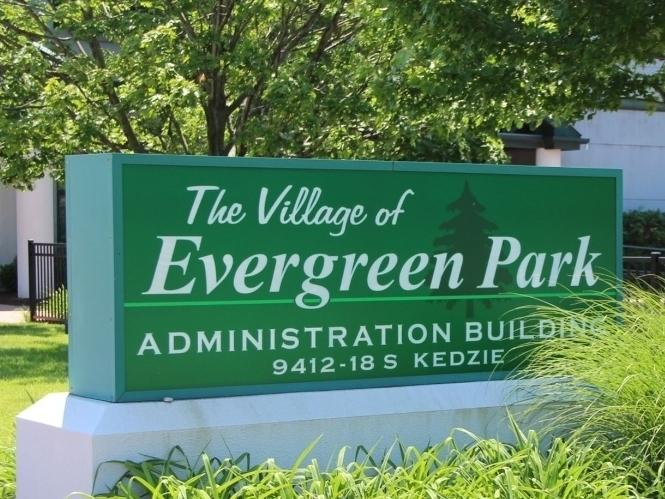 The Village of Evergreen Park is making alternate plans after postponing Independence Day parade and other summer events.