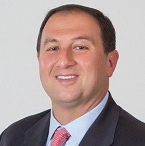 The Anomali board of directors has appointed industry leader Ahmed Rubaie as the company's new Chief Executive Officer and as a board member, effective March 1, 2021. Rubaie, a highly respected CEO and industry veteran, has more than three decades of global technology leadership experience.