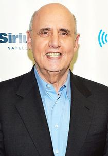 Jeffrey Tambor | Photo Credits: Slaven Vlasic/Getty Images