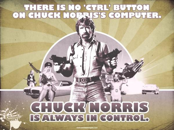 Chuck Norris, Chuck Norris jokes, Chuck Norris video game, Nonstop Chuck Norris, The best chuck Norris memes