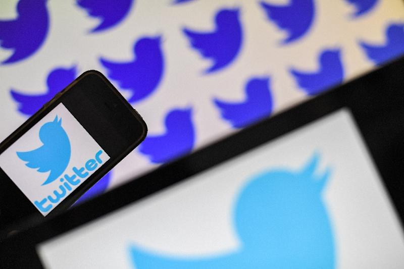 US President Donald Trump has accused Twitter, his favorite messaging platform, of bias against conservatives