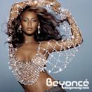 "Beyonce's ""Dangerously in Love"" (Sony Music)"