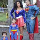"""<p>Super family to the rescue! It's easy to find a Superman — or Superwoman — costume for <a href=""""https://www.spirithalloween.com/catalog/search.cmd?form_state=searchForm&keyword=spuerman&Search=Find+It"""" rel=""""nofollow noopener"""" target=""""_blank"""" data-ylk=""""slk:everyone in your family"""" class=""""link rapid-noclick-resp"""">everyone in your family</a>. </p><p><a class=""""link rapid-noclick-resp"""" href=""""https://www.amazon.com/s?k=Superman+costumes&ref=nb_sb_noss&tag=syn-yahoo-20&ascsubtag=%5Bartid%7C2089.g.22530616%5Bsrc%7Cyahoo-us"""" rel=""""nofollow noopener"""" target=""""_blank"""" data-ylk=""""slk:SHOP THE LOOKS"""">SHOP THE LOOKS</a></p><p><strong>Instagram:</strong> <a href=""""https://www.instagram.com/p/Ba92QwBBh65/?taken-by=kathlynceleste"""" rel=""""nofollow noopener"""" target=""""_blank"""" data-ylk=""""slk:@kathlynceleste"""" class=""""link rapid-noclick-resp"""">@kathlynceleste</a><br></p>"""