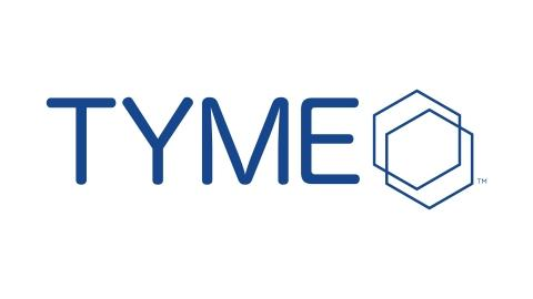 TYME Announces Orphan Drug Designation for SM-88 as Potential Treatment for Patients with Pancreatic Cancer