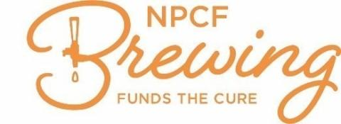 "National Pediatric Cancer Foundation Launches ""Brewing Funds the Cure"" to Fight Childhood Cancer"