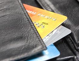 Pay down all debt if possible  copyright Vlad Nordwing/Shutterstock.com