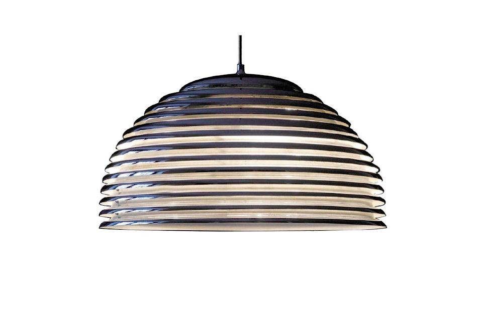 <p>La luce Saturno, <strong>1stdibs.com</strong>. </p>