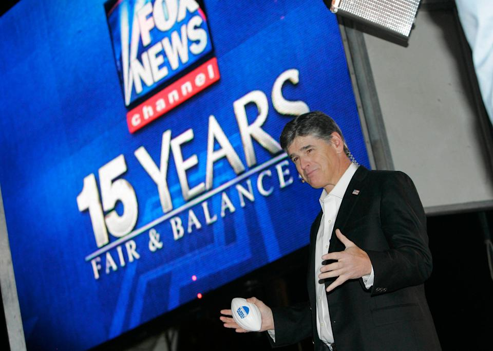 """But instead of an endless slideshow, here's a really excellent <a href=""""http://www.politifact.com/punditfact/tv/fox/"""" target=""""_blank"""">breakdown of how often Fox News tell the truth...</a>"""