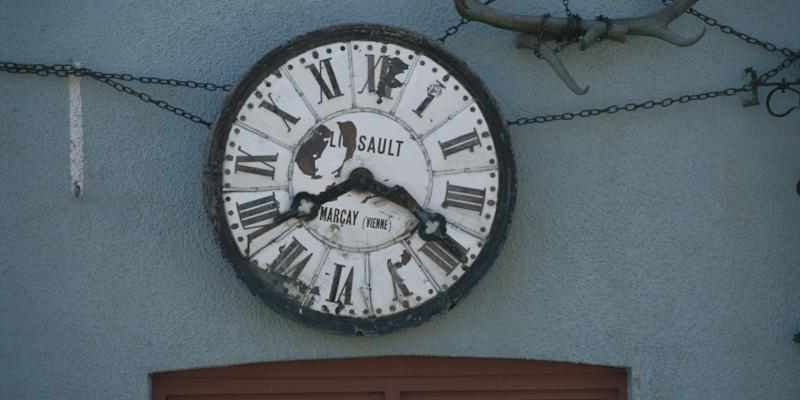 Sorry, But Daylight Saving Time Is Great