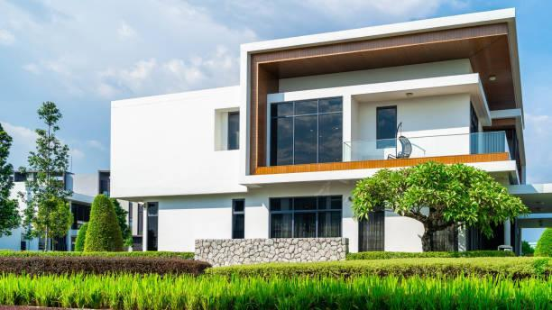 Interested In A Landed Property? 3 New Things You