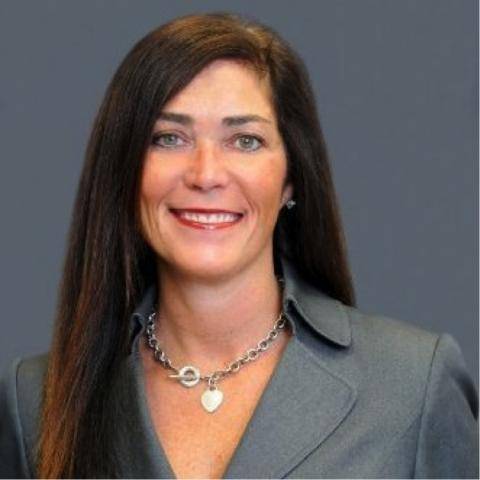 Masergy Appoints Rebecca Carr as Chief Marketing Officer
