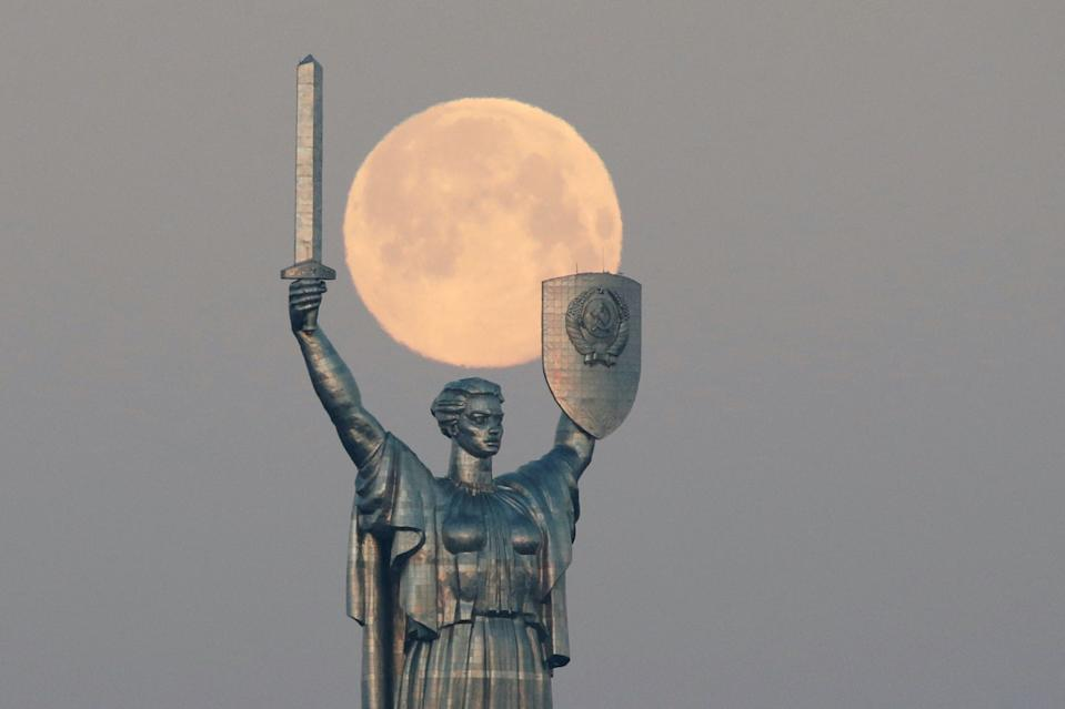 Supermoon Ukraine.JPG