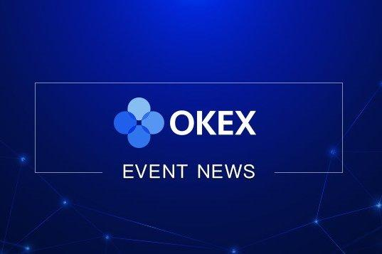 OKEx puts faith in UK market despite Brexit uncertainty